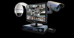 Portaria Virtual Porto Alegre